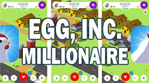 Design This Home Coin Hack 3d Pool Ball Hack Cheats Free Money Chips Gold Android Ios