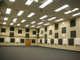 Sound Absorbing Ceiling Panels by Ceiling Soundproofing Systems Sound Absorbing Panels For Ceilings