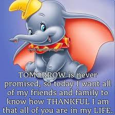 happy thanksgiving best friend best dumbo quotes 96 with additional inspirational quotes with