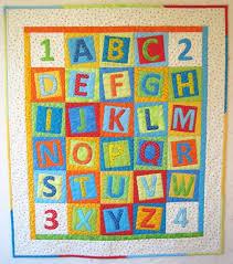 182 best abc letter quilts images on pinterest alphabet quilt