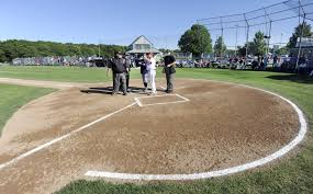 fun facts you may not know about the cape league news