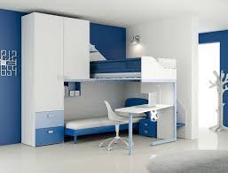 chambre fille petit espace chambre fille petit espace amenagement chambre petit espace avec