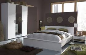 Idee Deco Chambre Adulte Romantique by Indogate Com Decoration Cuisine New Yorkaise