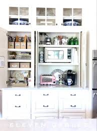 kitchen cabinet garage door hardware kitchen appliance garage door kitchen appliance garage kitchen with