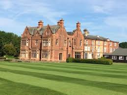 20 bedroom house 20 bedroom character property for sale in ranby house school