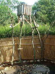 outdoor shower enclosure the best outdoor shower u2013 best home
