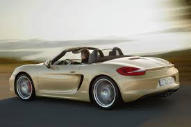 porsche boxster 2012 porsche boxster 2012 pictures porsche boxster 2012 images 10 of 13