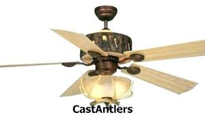 quorum ceiling fans with lights outdoor ceiling fan with light thaymanhinh lenovo