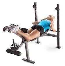 Weight Lifting Bench Cheap Cheap Weight Bench Exercise Find Weight Bench Exercise Deals On