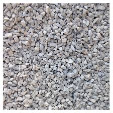 decorative gravel thorncliffe building supplies