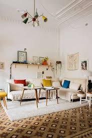 Paloma Architects Home by At Home In Barcelona Sfgirlbybay