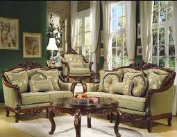Victorian Sofa Set by Sofas Center Victorian Sofa Set Bordeaux Traditional Living Room