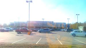 food lion hours on thanksgiving food lion yadkinville nc 27055 yp com