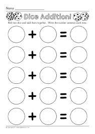 free worksheets adding worksheets ks1 free math worksheets for