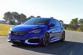 peugeot cars 2015 peugeot 308 r hybrid review auto express
