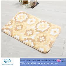Kitchen Rugs by Rubber Backed Kitchen Rugs Rubber Backed Kitchen Rugs Suppliers