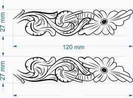 581 best leather pattern images on pinterest leather pattern