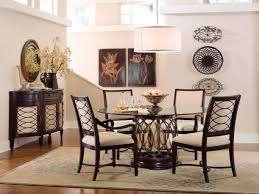Dining Room Sets For 6 Kitchen Round Dining Table Set Small Kitchen Table Sets Small