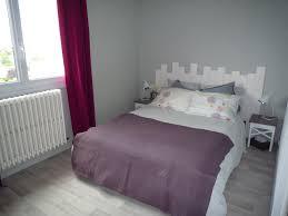 chambre bien d馗or馥 chambre bien d馗or馥 28 images chambre a louer appartamenti
