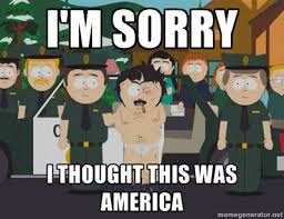 South Park Funny Memes - to those complaining about south park memes south park funny