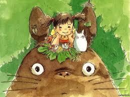My Neighbor Totoro Single Sofa 41 Best My Neighbor Totoro Images On Pinterest My Neighbor