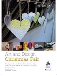 knitting kits and christmas craft fairs