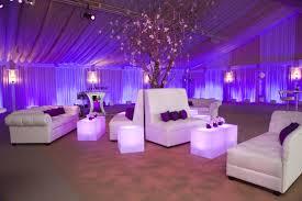 venues in miami wedding venues in miami search wedding