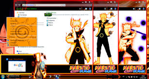 download themes naruto for windows 7 ultimate 3 jpg