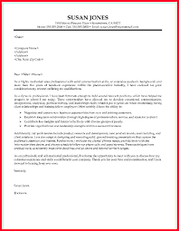 Client Referral Letter Template 100 Original Letter Of Introduction For A Company