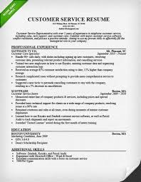 executive resume service mba college essays thesis on web services pushed back button lost