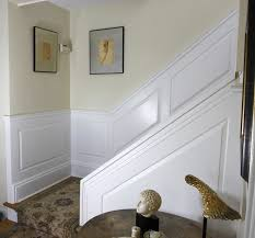 Install Wainscoting Over Drywall Raised Panel Wainscoting Drywall U2014 Interior Exterior Homie Best