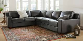 Cordoba 2 Piece Sectional by Sectional Leather Sofa U0026 Leather Sofas Sectionals Inside Top