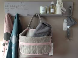 serviette de bain bio la boutique maman bulle