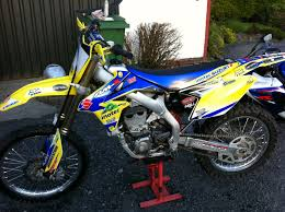 off road motocross bikes for sale suzuki rmz450 for sale in ireland motorcycle parts for quad
