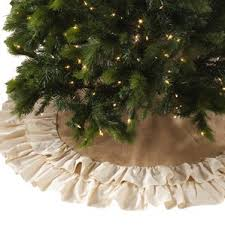 tree skirts you ll wayfair