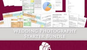 Home Design Questionnaire For Clients Photography Client Questionnaire Packet