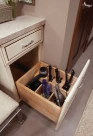 best 25 bathroom drawer organization ideas on pinterest bobby