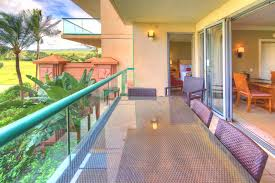 kbm hawaii honua kai hkh 238 luxury vacation rental at