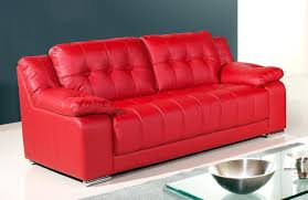 Couch Bed For Sale Red Leather Sofa Bed Asda For Sale In Toronto Kijiji Canada 4595