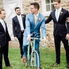 wedding groom attire ideas 5 stylish groom wedding suit ideas brides
