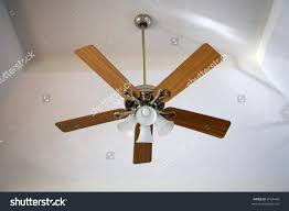 can you replace ceiling fan blades can you replace ceiling fan blades with longer www gradschoolfairs com