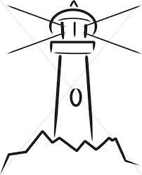 christian symbol clipart christian symbols images sharefaith