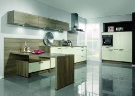 luxury kitchen designs kitchen kitchen gallery contemporary kitchen bins leicht