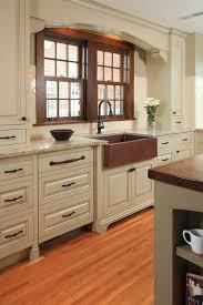 country kitchen sink ideas farmhouse sink design ideas internetunblock us internetunblock us