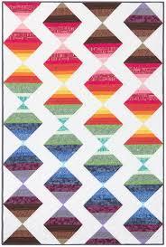 quilting from robert kaufman fabrics