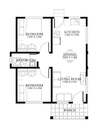 simple cabin floor plans simple cottage house plans cabin home plan simple cottage house