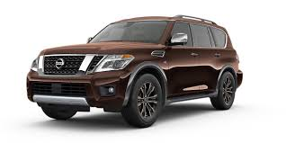 nissan pathfinder for sale in pakistan 2017 nissan armada driven now on patrol http carparse co uk