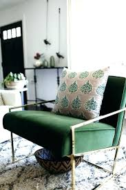 Living Room Arm Chairs Accent Arm Chairs 200 Accent Chairs Living Room Accent