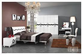 bedroom double bed bedroom sets on bedroom inside double furniture