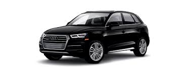 Audi Q5 New Design - 2018 audi q5 exterior colors audi q5 audi usa